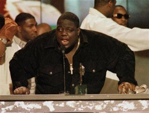 Notorious B.I.G. Quotes And Lyrics: 15 Sayings To Remember Biggie ...