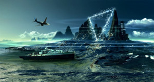 ... years. What is eventually the truth behind the Bermuda Triangle story