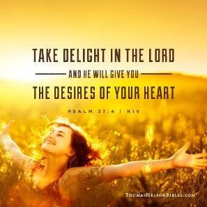 Bible Verses About Joy 002-01