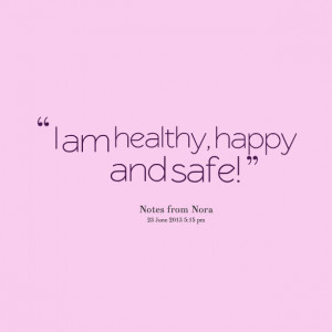 15762-i-am-healthy-happy-and-safe.png