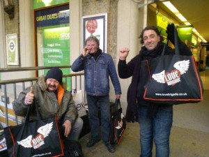 Love%20Brigade%20Event%20Bags%20-%20Given%20to%20Homeless%20in ...