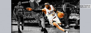 ALLEN IVERSON FUNNY QUOTES