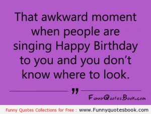 ... happy birthday happy birthday quotes funny funny happy birthday quotes