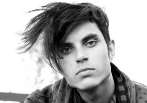 samuel larsen quotes quotesgram - photo #12