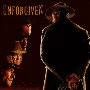 Unforgiven Clint Eastwood Famous Quotes