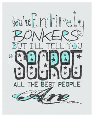 alice in wonderland quotes alice in wonderland quote quotes from