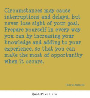 ... Quotes   Success Quotes   Friendship Quotes   Love Quotes