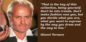 Gianni-Versace-Quotes-1.jpg