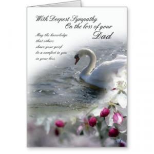 sympathy_card_loss_of_dad-p137707245146109248b2icl_400.jpg