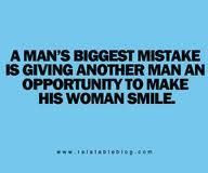 another man who will. Life Quotes, Feelings Unappreciated Quotes ...