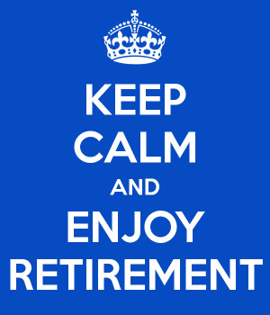 must-ask questions for a happy retirement