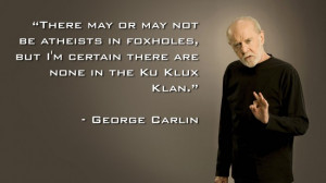 ... -in-foxhiles-but-im-certain-there-are-none-in-the-ku-klux-klan.jpg