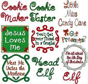 ChristmasSayings.jpg.w300h287.jpg