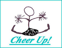 Cheerleading Quotes for Signs http://www.sayingsplus.com/cheer-sayings ...