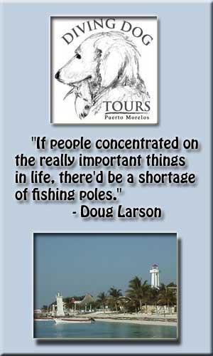Fishing Trip Date * Is Date Flexible?