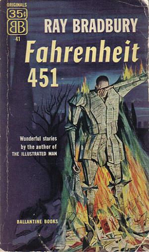 Fahrenheit 451 Guy Montag Quotes Bradbury_ray_fahrenheit451_.jpg