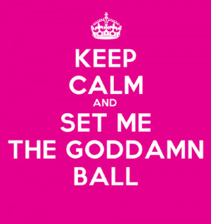 volleyball quotes volleyball sayings for setters volleyball sayings ...