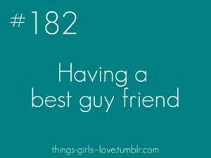 guy bestfriend tumblr guy best friend quotes tumblr guy best friend ...