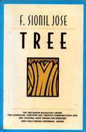 "Start by marking ""Tree (Rosales Saga, #2)"" as Want to Read:"