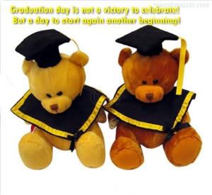 High School Graduation Day Quotes