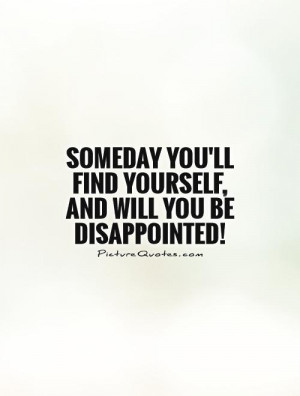 disappointed quotes funny 1 disappointed quotes funny 2 disappointed