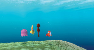 Nemos-friends.jpg