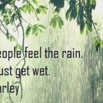 rainy day love quotes rainy day romantic couple quotes a