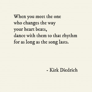 Also from kirkdiedrich.tumblr.com
