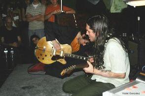 john-frusciante-josh-klinghoffer.jpg (24 KB)