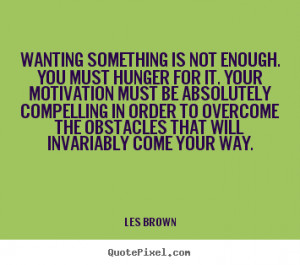 ... Motivational Quotes | Success Quotes | Friendship Quotes | Love Quotes
