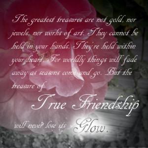 188655-True-Friendship....png