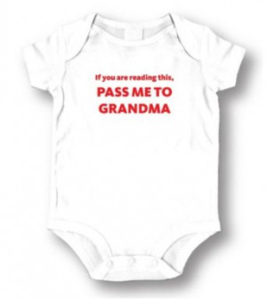 shoes jewelry novelty more novelty clothing baby baby girls bodysuits