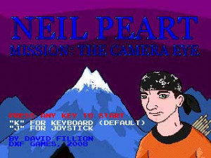 Neil Peart Daughter Neilpeartmissiongame.jpg