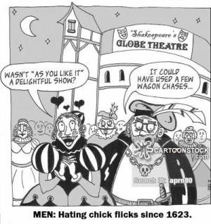 http://www.cartoonstock.com/newscartoons/cartoonists/apr/lowres ...