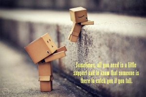 support quotes about family love and support now some quotes to lift ...