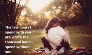 long-distance-couple-hot-quotes-and-relationship.jpg