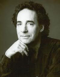 Harry Shearer Quotes & Sayings