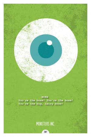 Monsters-Inc-min-poster-620x930.jpeg