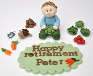 Retirement, quotes, sayings, congratulations, peter, funny, pics