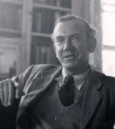 Graham Greene - (Henry Graham Greene) English novelist and author ...