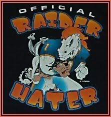 raider_hater.jpg