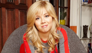 Jennette McCurdy Isn't Too Proud Of People Magazine Quote
