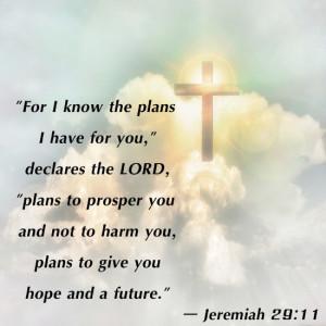 Encouragement Quotes...