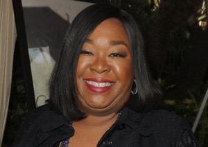 461688599-writer-producer-shonda-rhimes-attends-the-14th-annual