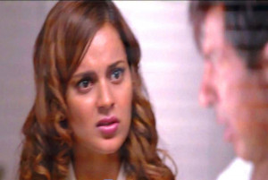 Kangana Ranaut in I Love New Year Movie Image #4 Kangana Ranaut in I ...