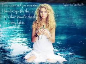 Swift Quotes!