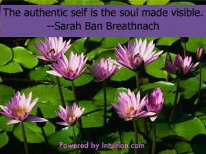 Quotes, Self Empowerment, Empowerment, Authenticity, Authentic Self ...