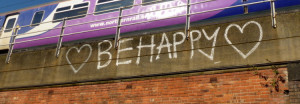 Quotes on Well-Being and Happiness to Inspire Positivity, Altruism ...