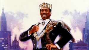 the stndrd's Top 10: Coming to America