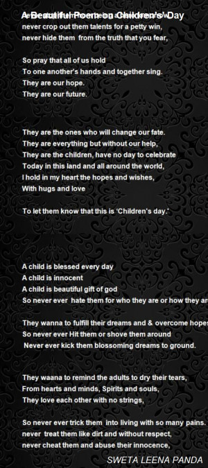 beautiful-poem-on-children-s-day.jpg
